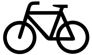 plain_bicycle_icon_large