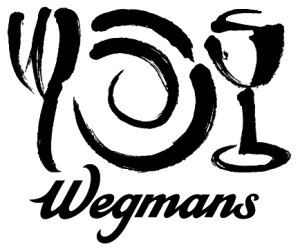WegmansNewLogo09-09-10[1]