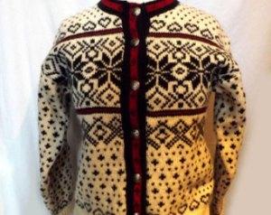 L.L. Bean Sweater