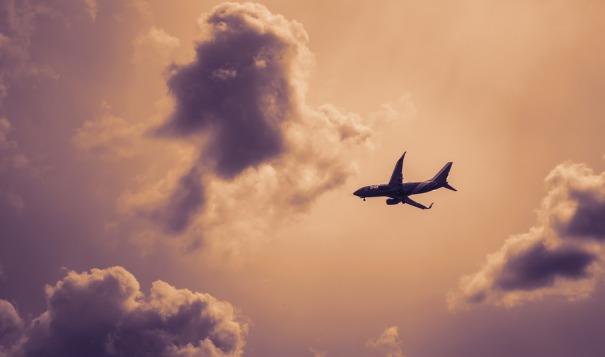 plane-2181180_960_720